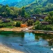 贵州公布一批干扰环保自动监测数据案件